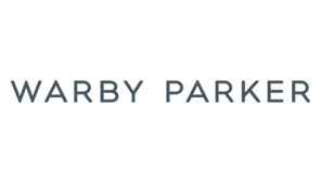 Warby-Parker-Logo-for-websi